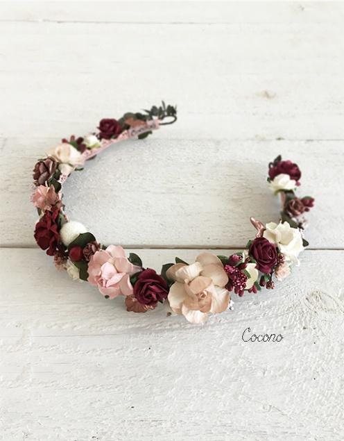 corona cherry