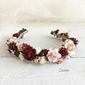 corona Cherry3