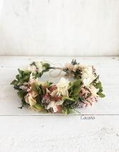 Maxi corona hortensias2