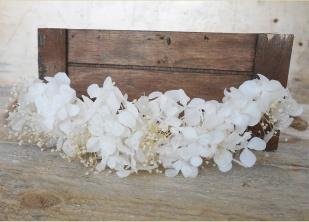 media corona hortensias preservadas 3